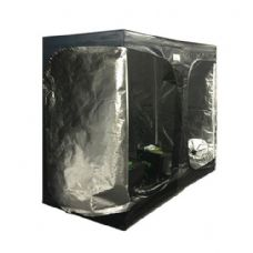 Grow Box 300/150 Grow Tent ( 300 x 150 x 200cm ) 19mm Poles